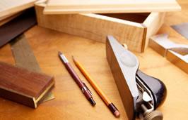 Качественный ремонт и реставрация мебели