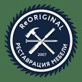ReOriginal - Реставрация Мебели