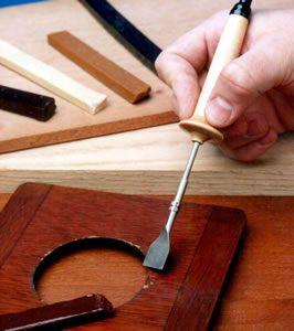 Восстановим любую мебель в короткий срок